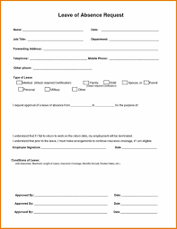 Resume Job Title Change by Example Of Leave Form Intervention Specialist Sample Resume Free