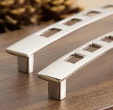 Door Handles For Kitchen Cabinets Door Handle Kitchen Cabinets Handle Furniture Handle Cabinet Knobs