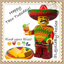 where do you celebrate taco tuesday in la jolla we so