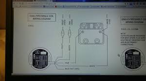 rigid evo 1275 conversion ignition question the sportster and