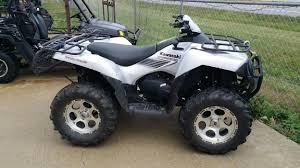 1998 kawasaki atv motorcycles for sale