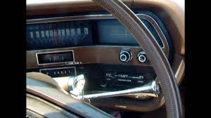 ford galaxy interior 1970 ford 500 news reviews msrp ratings with amazing images