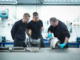 sample resume for diploma in mechanical engineering mechanical engineer skills list and examples