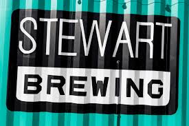 craft beer kitchen brew your own beer stewart brewing
