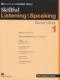 нехудожественная литература изучение языков мира