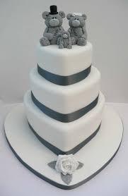 wedding cake shops near me creative of wedding cakes near me wedding cakes near me cake