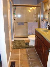 finished bathroom ideas insurserviceonline com source finished bathroom ideas 25 useful small bathroom remodel ideas