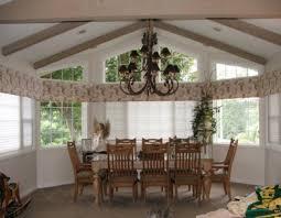 Dining Room Addition Adding A Dining Room Addition With Well Ideas - Dining room addition