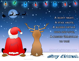 christmas greetings images with messages and quotes for facebook