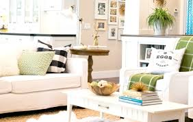 lindsay hill interiors affordable interior design services