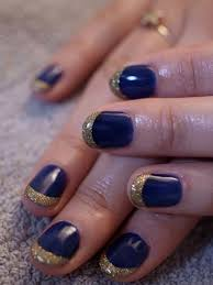 simple winter nail art ideas for short nails 64 love matte colors