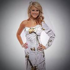 mossy oak camouflage prom dresses for sale 32 best camo wedding dresses images on