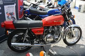 suzuki samurai motorcycle suzuki celebrates 50 years in the united states and a