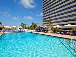 South Coast Plaza Map Orange County Hotels The Westin South Coast Plaza Costa Mesa