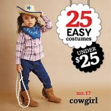 Halloween Cowgirl Costume Hey Awesome Etsy Listing Https Www Etsy
