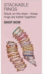 jewelry images rings images Rings macy 39 s jpg