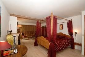 chambre d hote dans la nievre vente chambres d hotes ou gite à andelain nievre bourgogne