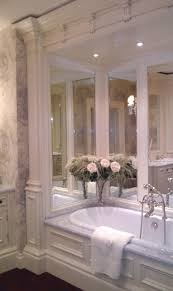 433 best traditional bathrooms images on pinterest bathroom