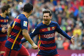 la liga table standings la liga table barcelona clinches spanish title with win heavy com