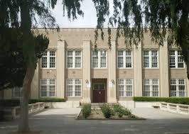 marilyn monroe house address file van nuys high 2008 jpg wikimedia commons