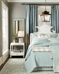 Design A Bed by 10 Ways To Place Your Bed In Front Of A Window How To Decorate