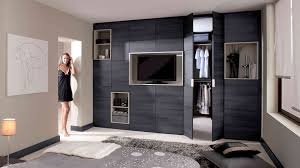 chambre rangement cuisine dressing meubles de rangements dressing chambre salle de