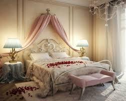 image de chambre romantique décoration de chambre virtuelle la deco chambre romantique