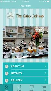 the cake cottage exceptional cakes for exceptional people