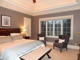Small Bedroom Ideas With No Windows Curtains For Large Living Room Windows Master Bedroom Curtain