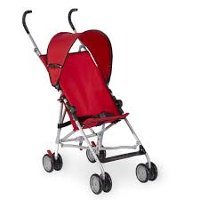 Toys R Us Baby Dressers by Babies R Us Basic Lightweight Umbrella Stroller Red Babies