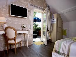 chambre d h e azay le rideau hotel troglododo azay le rideau