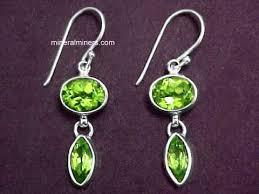 peridot earrings peridot earrings 14k gold peridot studs leverback peridot earrings
