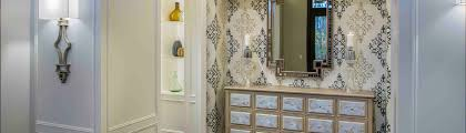 home design grand rapids mi butler interior design grand rapids mi us 49503