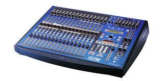 328 xd soundcraft professional audio mixers
