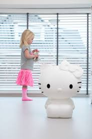 Dream Furniture Hello Kitty by 252 Best Nieuwe Baby En Kinderproducten Images On Pinterest