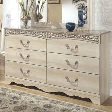 bedroom furniture sets 6 drawer chest makeup dresser dresser