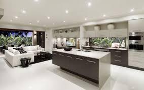 amenager une cuisine en longueur comment aménager une cuisine en longueur intérieur tapis de