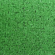 Grass Area Rug Backyard Indoor Outdoor Premium Artificial Grass Turf With Outdoor