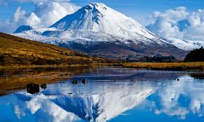 places to go in ireland ireland com