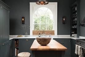 freaking out over your kitchen backsplash laurel home