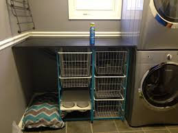 Laundry Room Storage by Ikea Laundry Room Storage Attractive Personalised Home Design