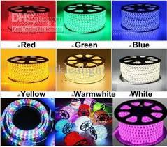 24 volt waterproof led light strips new product 24volt led strip light 50meters roll ip67 waterproof led