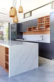 Premier Kitchen Design by 33 Best Kitchens Images On Pinterest Lancaster Counter Tops And