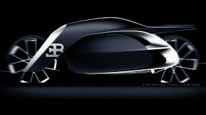 bugatti bike bugatti concept bike challenge part 5 201 250 youtube