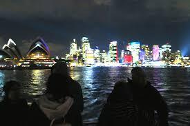 dinner cruise sydney sydney buffet dinner cruise with harbourside cruises