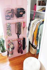project closet dressing room lindsey crafter
