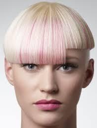 history on asymmetrical short haircut 115 best asymmetrical short hairstyles modern hairstyles