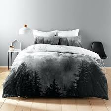 Cheap Black Duvet Covers Categories Double Size Quilt Cover Set Cheap King Size Quilt Cover