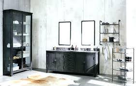 cuisines maison du monde meuble de cuisine maison du monde affordable meuble cuisine maison