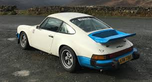 porsche 911 race car 1977 porsche 911 sc 3 0 u2013 part 2 u2013 private motor club